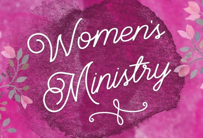 Women's Ministry (P31)